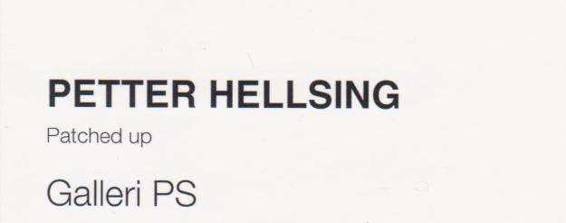 0926 helssing
