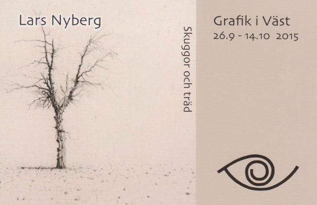 0926 lars nyberg