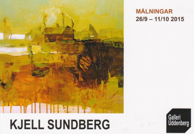 0926 sundberg