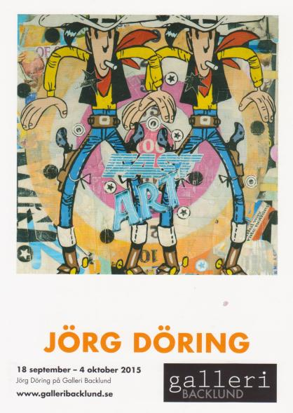 190915 Döring