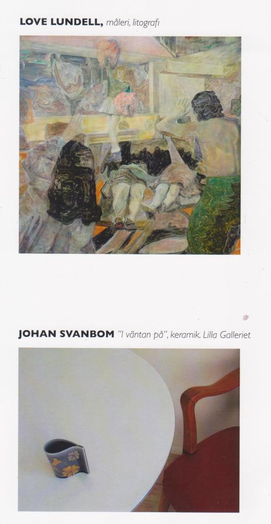 190915 Love Johan