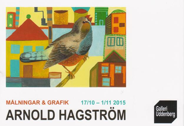 1017 hagström