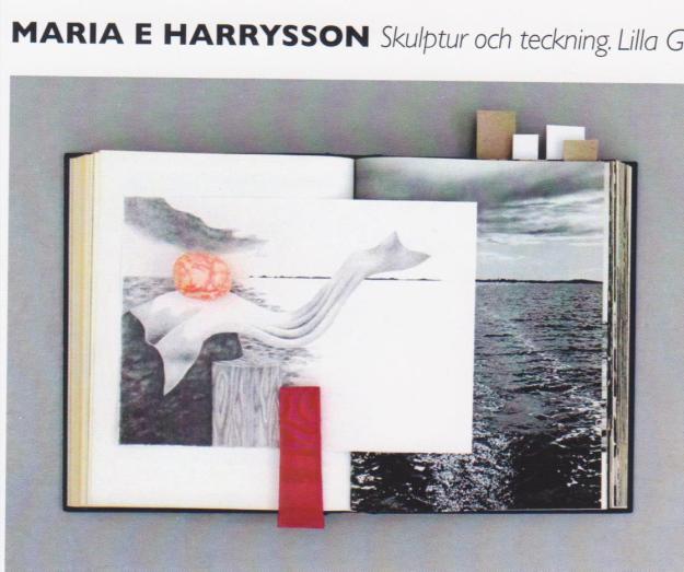 1017 HARRYSSON