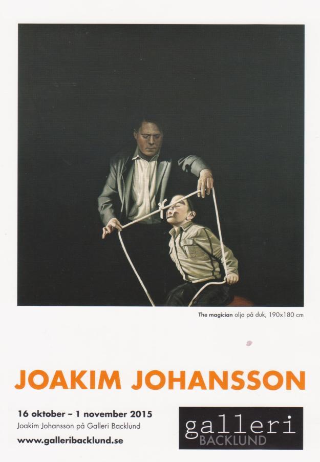 1017 johansson