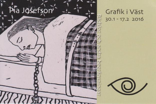 0130 Josefson