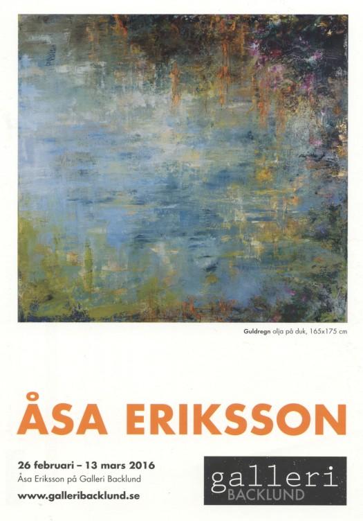 0207 Eriksson
