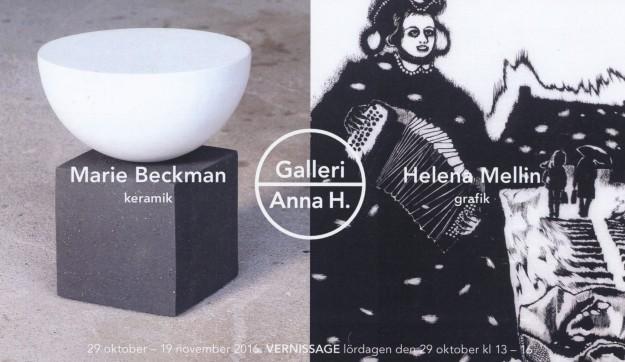 29 Beckman.jpg