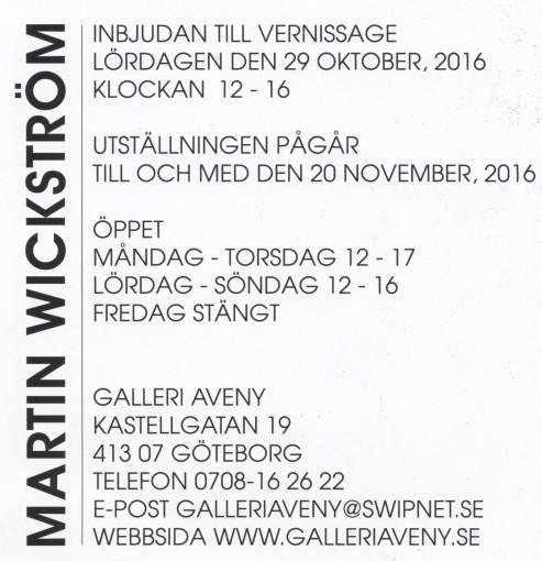 29 Wickström.jpg