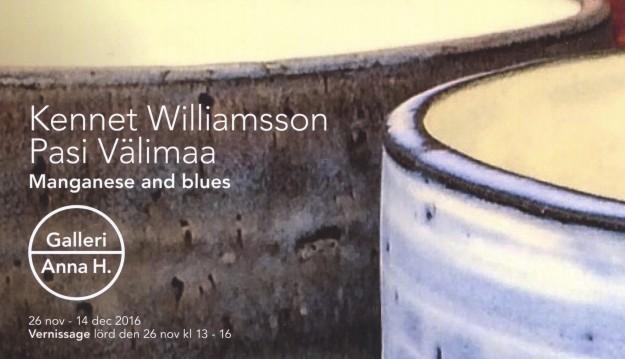 26-williamsson