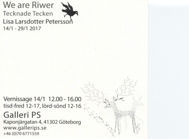 0114-petersson