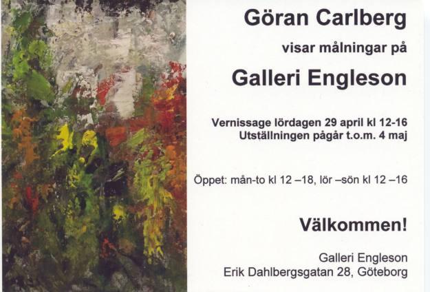 0429 Carlberg