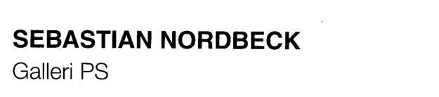 0429 Nordbeck