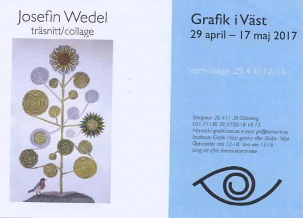 0429 Wedel