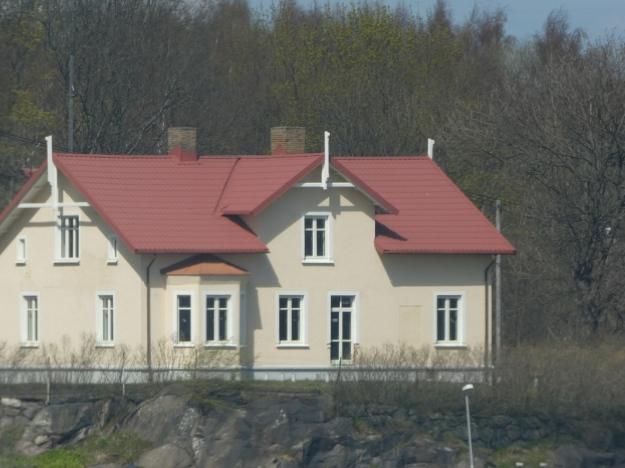 P1010515