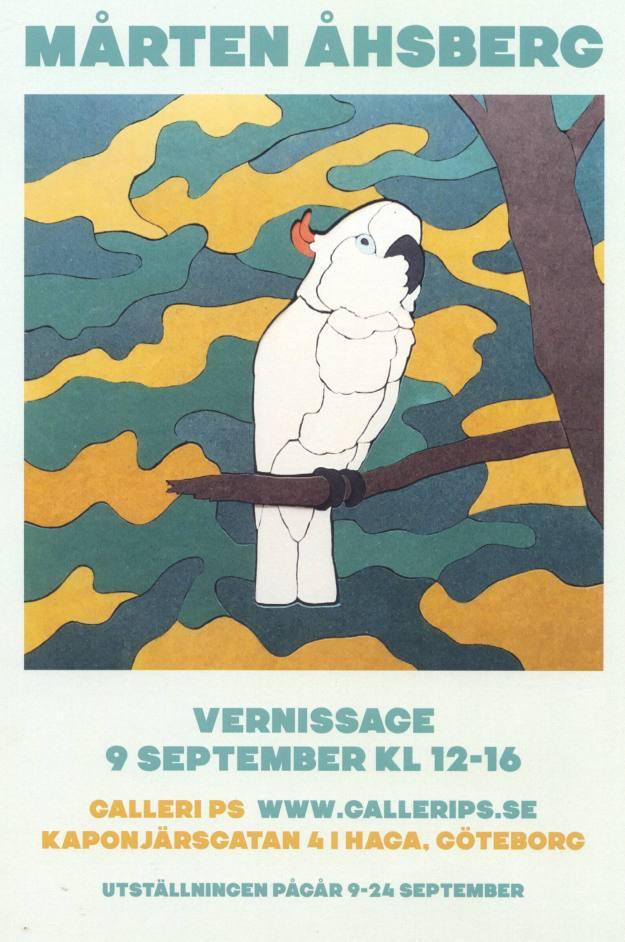0909 Åhsberg