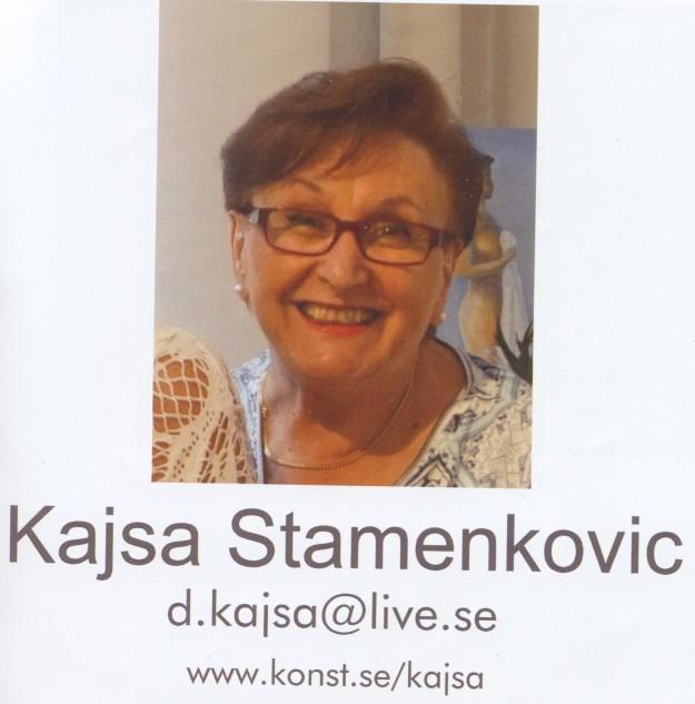 0923Stamenkovic