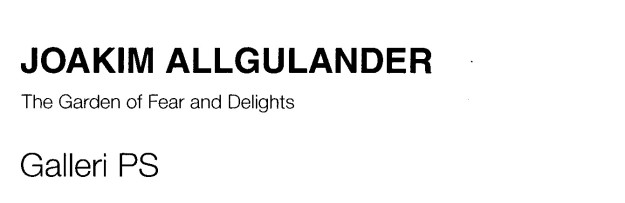 1027 Allgulander