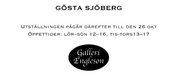 1027 Sjöberg